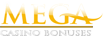 Casino Bonuses UK – Online Casino United Kingdom Bonus 2020